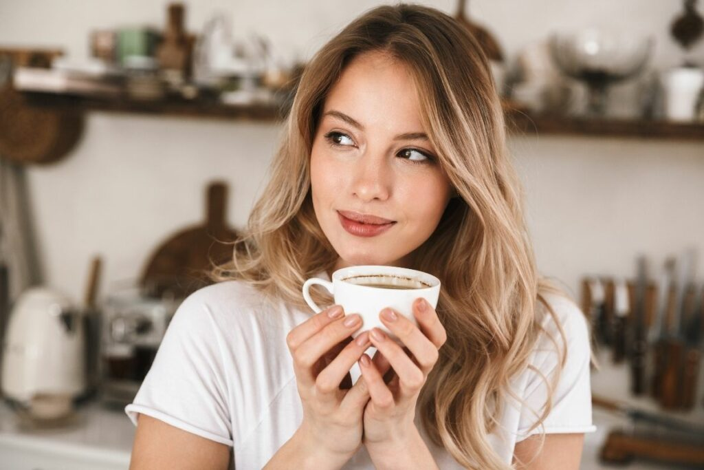 How to Make the Tastiest Coffee at Home