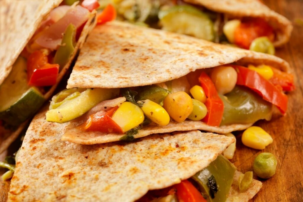 6 Best quesadilla makers to consider in 2021